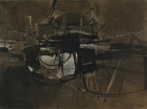 sanstitre-1963-alexandraVaquero