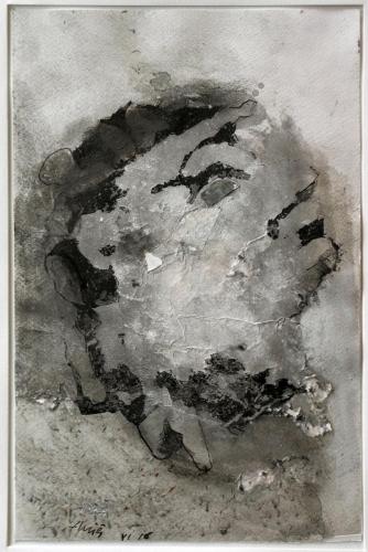 portrait Ellies2016 161 okCorr